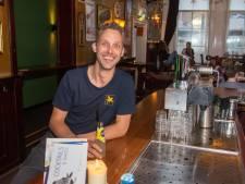 Zwolse horecabaas Kaatman wil nu ook beste van Nederland worden