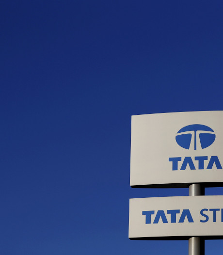 FNV onderneemt juridische stappen tegen Tata