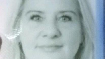 Nederlandse vrouw (48) sterft op mysterieuze wijze tijdens trip in VS