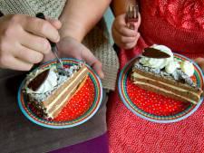 Keukenprins(es)? Laat je taart, koekje of muffin keuren tijdens Heel Amersfoort Bakt