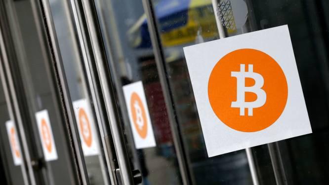 """""""Totale waarde bitcoins komt overeen met bijna 10 procent van wereldwijde bankensector"""""""