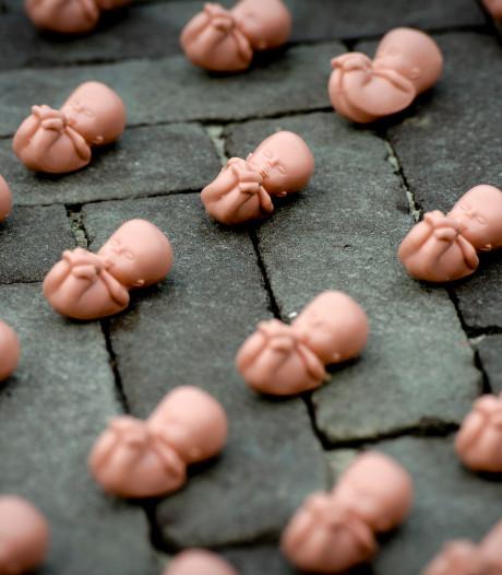 Met Den Bosch komt er wéér een abortuskliniek bij in Nederland: is 12 niet teveel?