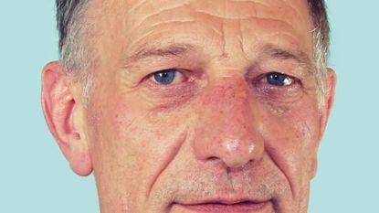 Geert Vanlangendonck stopt als voorzitter PVDA Ieper-Westhoek, partij maakt opvolger bekend op 17 maart