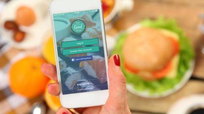 1 miljoen maaltijden gered van vuilnisbak dankzij app