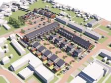 Altena gaat woningnood snel aanpakken: 'Gas geven en naar een hogere versnelling'