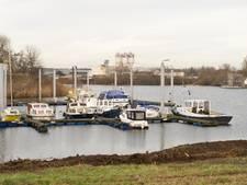 250.000 euro bij elkaar voor nieuwe haven Niftrik