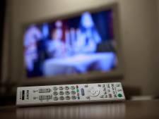TV-debatten in Salland vallen in water door slechte verbinding