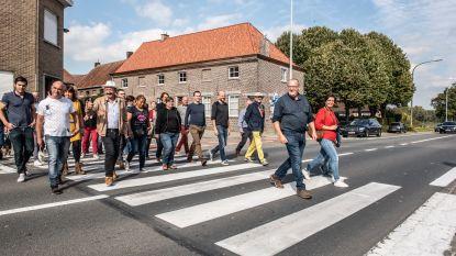 """""""Herinrichting N8 in Melden kan niet zonder inspraak van bewoners"""""""