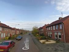 Woongroep Marenland trekt boetekleed aan voor schimmelwoningen in Appingedam