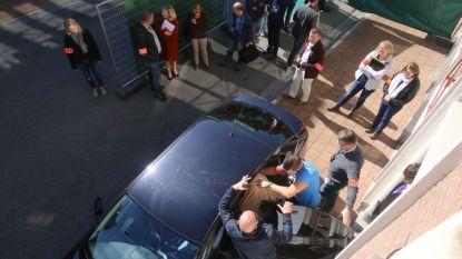 Ex-partners getuigen op proces over moord na ruzie over bedprestaties