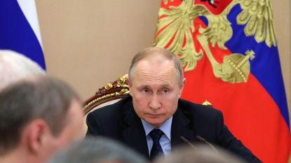 """Russische media bestoken West-Europa met """"desinformatiecampagne"""" over coronavirus"""
