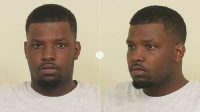 Politie zoekt verdachte 'Fano' voor moord op rapper Feis