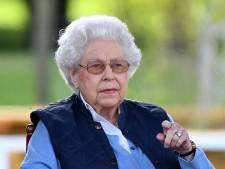 Homeopatisch arts queen Elizabeth komt om bij noodlottig ongeval