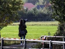 De boerderij in Ruinerwold: wat weten we en wie is wie?