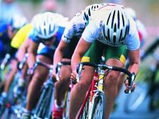 Olav Kooij zorgt voor Nederlands succes in de Junioren Driedaagse