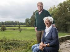 Beunings echtpaar zette zich 40 jaar in voor MS-vereniging - en niet zonder resultaat