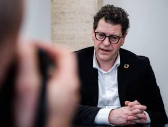 """Vraag om steun bij OCMW Antwerpen stijgt met 42%: """"We worden wat overspoeld"""""""