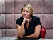 Caroline Gennez met fin à sa carrière politique locale à Malines