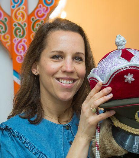 Reisspecialist Silvie kan door corona geen reizen uitvoeren, maar ze knokt door 'tot de laatste cent'