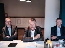 Oude IJsselstreek stapt uit Laborijn na dramatisch rapport over sociale dienst
