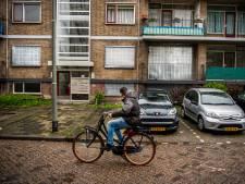 Schiedam vraagt subsidie aan om kwetsbaar Nieuwland een impuls te geven