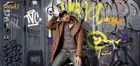 Springplank voor cabarettalent: 'Cameretten is de laatste fase voor een echte carrière'