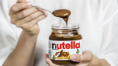 Chocoliefhebbers opgelet: Nutella zoekt zestig testers