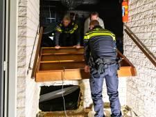 Leefbaar Reimerswaal: 'Beheerder dorpshuis Krabbendijke onmiddellijk ontslaan'