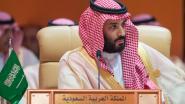 """Saoedi-Arabië bestookte Khashoggi en andere dissidenten met trollen op Twitter: """"Online equivalent van gerichte geweerschoten"""""""