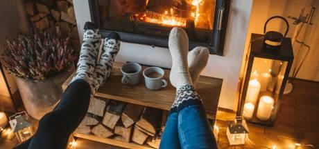 Doesburg schrapt lening voor houtkachels en doet verbranden snoeiafval in de ban