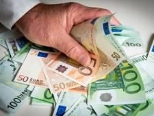 Utrechter financieel het beste af van de vier grote steden in Nederland