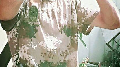 Exclusief: wat IS-Belg Tarik Jadaoun (29) in Irak heeft bekend aan het Amerikaanse leger