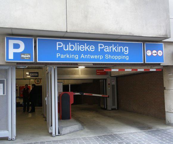 MyPark is actief in Antwerpen, Brussel, Luik, Leuven, Namen en Louvain-La-Neuve.