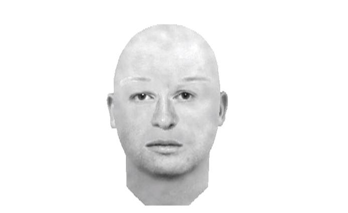 De verdachte van de ernstige aanranding in Rijen.