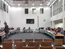 Gemeenteraad Middelburg wil herbenoeming burgemeester Bergmann