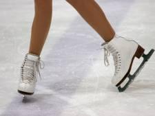 """""""Tellement honte"""": des patineuses assurent avoir été violées par leurs entraîneurs"""