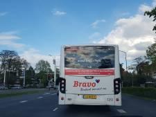 Linkse partijen in provincie tegen sponsordeal Hermes met FC Eindhoven