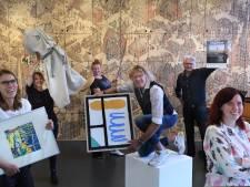 Dagen van Museum IJsselstein lijken geteld nu het geen extra geld krijgt