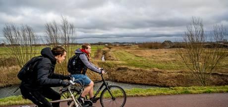 'Wie draait op voor extra maatregelen als nieuwbouwwijk Wilderszijde te lawaaiig blijkt?'