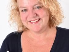 Samenwerking tussen scholen in Den Bosch, Waalwijk en Franse Merignac valt in de prijzen