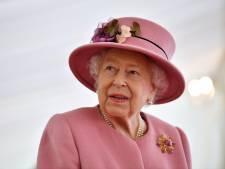 Elizabeth II va passer Noël à Windsor, une première en plus de trente ans