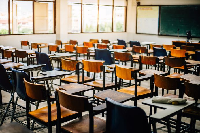 Veel meer kinderen krijgen de schooltoeslag nu de ouders die zelf niet meer moeten aanvragen bij de overheid.