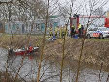 Vermiste vrouw in Hardenberg nog niet gevonden