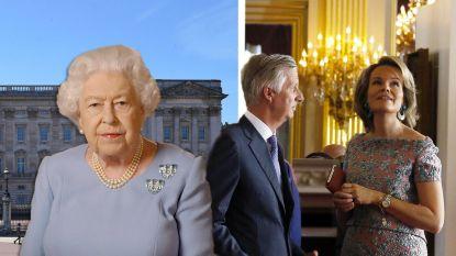 Nu de Queen zelfs de lonen van personeel wil bevriezen: hoe zwaar is financiële impact van corona op ons koninklijk paleis?