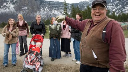 Canadese sekteleiders veroordeeld voor polygamie