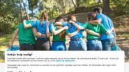 Gemeente lanceert platform om vrijwilligers die willen helpen en wie hulp nodig heeft op een veilige en discrete manier met elkaar in contact te brengen