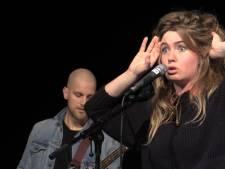 Middelburgse Beaudil zoekt de ziel van Janis Joplin: 'I feel you, girl'