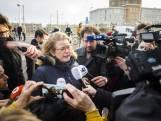 Burgemeester Den Haag onder vuur: geeft ze wel leiding?