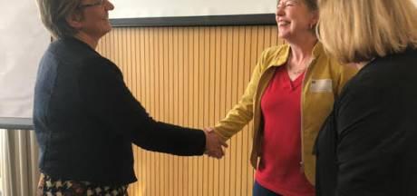 Vertelavonden en podcast uit West Betuwe winnen leefbaarheidsprijs