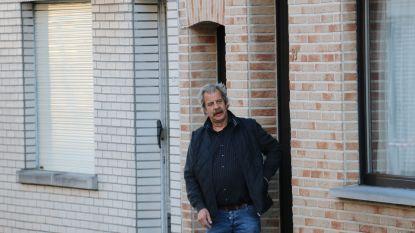 Update: Een bewoner kan naar huis en vangt buren en hondjes op, andere bewoners verblijven bij familie